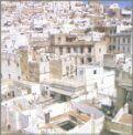 Les terrases de la Casbah