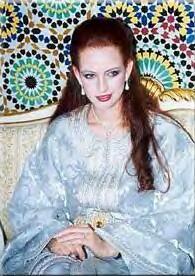 rencontre femme maroc avec telephone