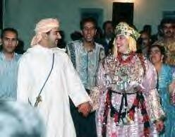Rencontre des jeune fille par telephone maroc