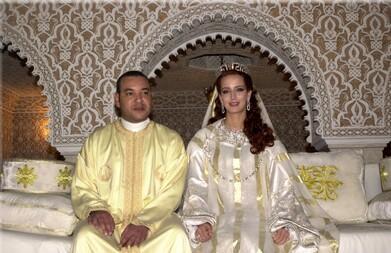 rencontre femmes maroc