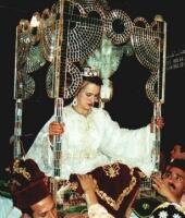 rencontre femmes divorcées algerie rouen