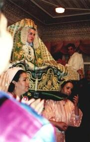 Mariage Marocain Traditionnel Traditionnel Wedding Moroccan Moroccan Mariage Marocain 5A4qc3jLR