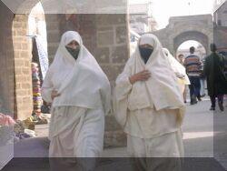 Rencontre pour mariage en algerie mon bled